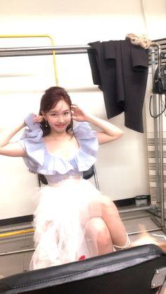 Kpop Girl Groups, Korean Girl Groups, Kpop Girls, Pelo Emo, My Girl, Cool Girl, Selca, Nayeon Twice, Twice Kpop