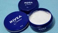 Sokan használják a kék dobozos Nivea krémet, de kevesen tudják mi mindenre jó még Fett, Creme, Health Fitness, Beauty, Eyes, Makeup, Hair, Decor, Dark Circles