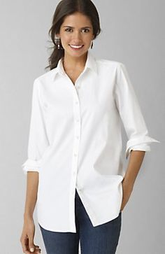 Brooks Brothers Classic Women's Clothing & Apparel Store | White ...