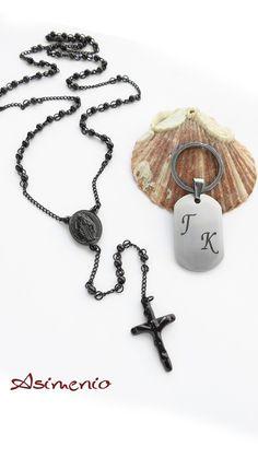 Θα τα βρεις στο ASIMENIO.GR 2310 531 382 Crochet Earrings, Jewelry, Fashion, Moda, Jewlery, Jewerly, Fashion Styles, Schmuck, Jewels