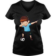 Soccer Dabbing Dab Dance Soccer Ball T Shirt,#gift #ideas #Popular #Everything #Videos #Shop #Animals #pets #Architecture #Art #Cars #motorcycles #Celebrities #DIY #crafts #Design #Education #Entertainment #Food #drink #Gardening #Geek #Hair #beauty #Health #fitness #History #Holidays #events #Homedecor #Humor #Illustrations #posters #Kids #parenting #Men #Outdoors #Photography #Products #Quotes #Science #nature #Sports #Tattoos #Technology #Travel #Weddings #Women