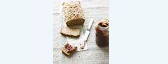 Deliciously Ellas Superfood Bread