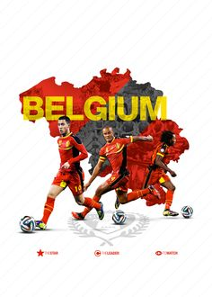 Belgium third place FIFA World Cup - Russia 2018 Fifa World Cup Teams, Soccer World, World Football, Brazil World Cup, World Cup Russia 2018, World Cup 2014, Belgium National Football Team, National Football Teams, Soccer Fifa