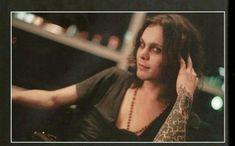 Ville Valo, Singer, Weird, Women, Singers, Woman