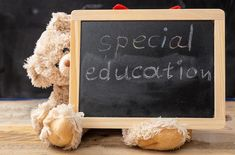 What's it like to teach special education abroad?