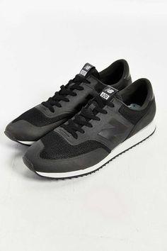 New Balance 620 Modern Running Sneaker - Urban Outfitters