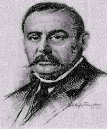 Mikszáth Kálmán Words, Authors, Image, Literatura, Horse, Writers