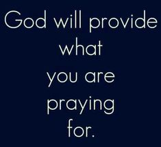I don't know anymore I just pray He delivers me . Faith Quotes, Bible Quotes, Spiritual Quotes, Positive Quotes, Quotes About God, Quotes To Live By, Spiritus, Biblical Inspiration, God Prayer