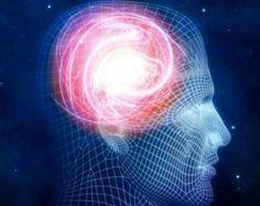 Delta Wave Binaural Beats for Chronic Pain Relief and Migraine Headache Relief Headache Relief, Pain Relief, Migraine Headache, Celiac Disease Symptoms, Parkinson's Disease, Essential Tremors, Deep Brain Stimulation, Your Brain, Chronic Pain