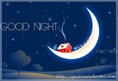 Good Night Images Good Night Wallpapers And Good Night Funny Pictures Sweet Dreams Photos Gud Night Images With Love
