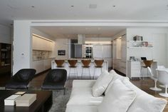 Top 10 Interior Design Living Room Kitchen Top 10 Interior Design Living Room Kitchen | Home sweet home there are no other words to describe it. The best spot to relax your brain if you are at home. Irrespective of where you are on. Certainly you would b