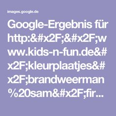 Google-Ergebnis für http://www.kids-n-fun.de/kleurplaatjes/brandweerman%20sam/fireman-sam-34.jpg