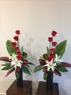 Excellent Pics Trendy Blumenarrangements Diy Bloemen Ideen Ideas Among the most wonderful and elegant types of flowers, we cautiously picked the corresponding kinds Contemporary Flower Arrangements, Christmas Flower Arrangements, Unique Flower Arrangements, Funeral Flower Arrangements, Christmas Flowers, Unique Flowers, Diy Flowers, Spring Flowers, Beautiful Flowers