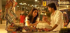 Rent Jab We Met starring Shahid Kapur and Kareena Kapoor on DVD and Blu-ray. Get unlimited DVD Movies & TV Shows delivered to your door with no late fees, ever. Clueless Outfits, Dear Zindagi, Love Breakup, Dance Numbers, Film Song, Hrithik Roshan, Classic Films, Series Movies