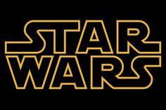 El nuevo Star Wars: Battlefront tendrá modo historia El futuro Star Wars: Battlefront 2 (no debe confundirse con el juego, más antiguo pero -por ahora- de mismo título, cuyos servidores fueron cerrados... http://sientemendoza.com/2016/12/10/el-nuevo-star-wars-battlefront-tendra-modo-historia/