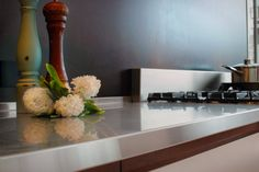 Image result for stainless steel benchtops christchurch