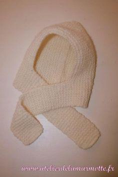 11d2168f9573 75 meilleures images du tableau tricot naissance   Tricot pour bébé ...