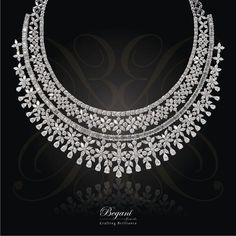 #begani_jewels #beganijewels #jewelry #jewels #jewel #fashion #bling #trendy #accessories #love #beautiful #ootd #style #fashionista #accessory #instajewelry #stylish #cute #jewelrygram #fashionjewelry #diamond #highendjewelry #investment #necklace #amazing