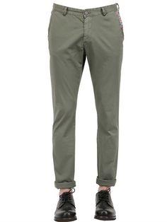 37 mejores imágenes de pantalones  b0a391b8abfc