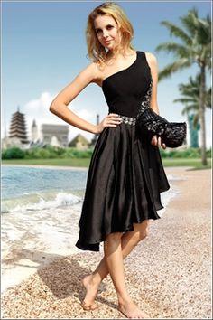 Vestidos Formales y de Prom en Oferta, Los Mejores Diseños y con Precios Menores a $100 solo en Tidebuy.com