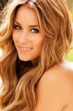 Hair Color Ideas Hispanic