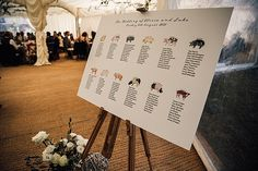 Farm Wedding, Boho Wedding, Pig Farming, Table Plans, Photo Wall, Bride, How To Plan, Wedding Bride, Photograph