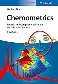 Prescotts microbiology 9th edition 2014 pdf sandeep chemometricsstatistics and computer application in analytical chemistry fandeluxe Choice Image
