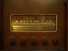 Papel de Parede Grátis para PC - Músicas: http://wallpapic-br.com/musicas/uncategorized/wallpaper-41389