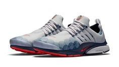 huge selection of eea02 36cad Nike Air Presto Olympic USA 2016 2000 Olympics, Discount Nike Shoes, Nike  Shoes Online