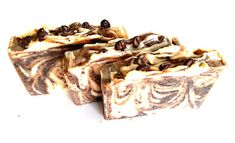 Milk Soap Coffee Soap Glycerin Soap All Natural Soap Natural Face Natural Body Wash Hand Made Gifts Scented Soaps