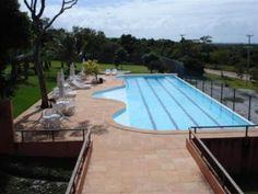 Apartamento Duplex 3 Quartos - Apartamento duplex a 2 minutos do centro da vila de Praia do Forte...