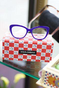 Glasses Brands, Fashion, Moda, La Mode, Fasion, Fashion Models, Trendy Fashion