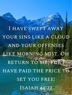 Biblical Quotes, Bible Verses Quotes, Bible Scriptures, Spiritual Quotes, Faith Quotes, God Prayer, Prayer Quotes, Trauma, Favorite Bible Verses