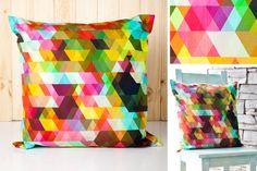 Colors › Umami Deco Studio