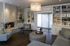 Shelf Over Window Design Ideas, Pictures, Remodel and Decor