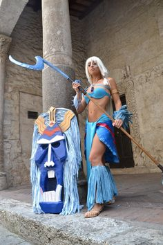 kida costume - Google Search