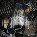 Gunplay - Cops & Robbers - Maybach Music Group