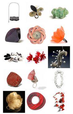 amazing paper jewelry