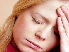 What is good for headache, headache how goes