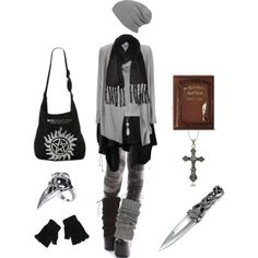 Hunter by shortcuttothestars on Polyvore featuring мода, Jigsaw, Yohji Yamamoto, Hot Topic, Forever New and Lalù