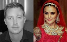 Celebration Time For Preity Zinta With All B'Town Celebs