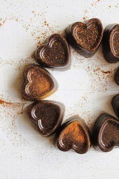 4himglory:  Superfood Chocolate | This Rawsome Vegan Life