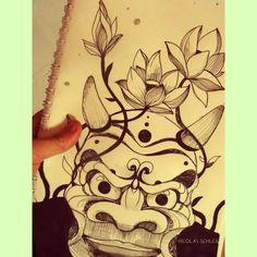 #Art #artist #arte #dibujando #dibujo #draw #drawing #ilustraciones #ilustracion #illustration