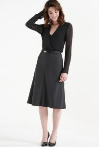 100 Best Tall Women S Office Wear Images Business Dresses Clothes