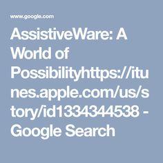 Itunes, Innovation, Apple, Google Search, Design, Apple Fruit, Design Comics, Apples