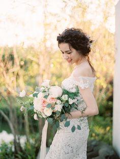 Online Wedding Photography Classes