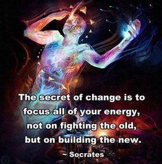 Change is inevitable...choose to embrace it! Peace...joy and love to you all! #yogainspiration #yoga #yogi #yogaeverydamnday #yogagirl #yogalife #yogajourney #namaste #zen #yogalifestyle #spiritual #meditation