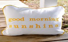 http://ddquotes.com/good-morning-quotes/ 1. Take something from someone's office and leave them a ransom note.