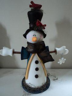 65 Ideas De Navidad De Arcilla Polimérica Navidad De Arcilla Polimérica Porcelana Fría Navidad Manualidades