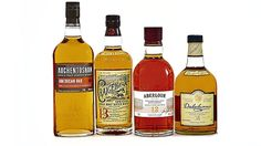 The 7 Best Single-Malt Scotch Whiskys for $50 or Less